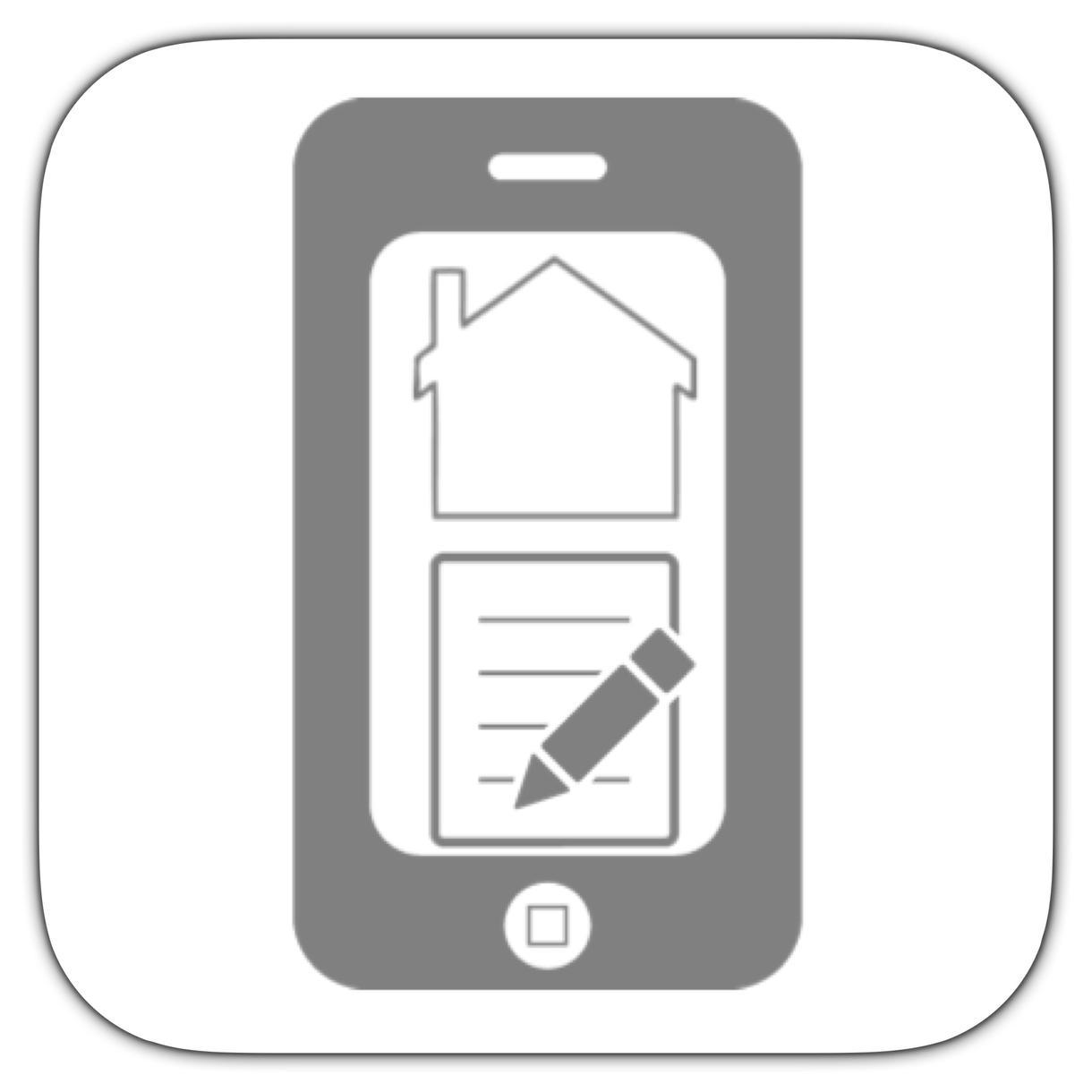 iPhoneだけでHPを作成する方法をお教えします パソコンが無くても無料でホームページが作れます。