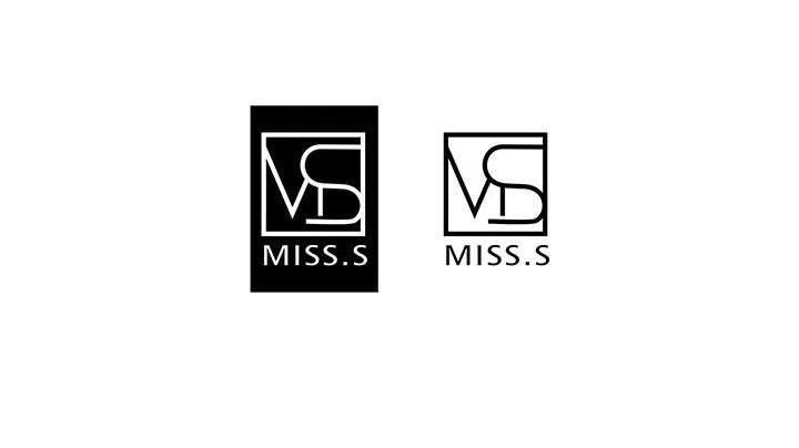 プロ品質のデザイン提案ロゴ・名刺を丁寧に制作します 初めての方も安心してご相談ください。