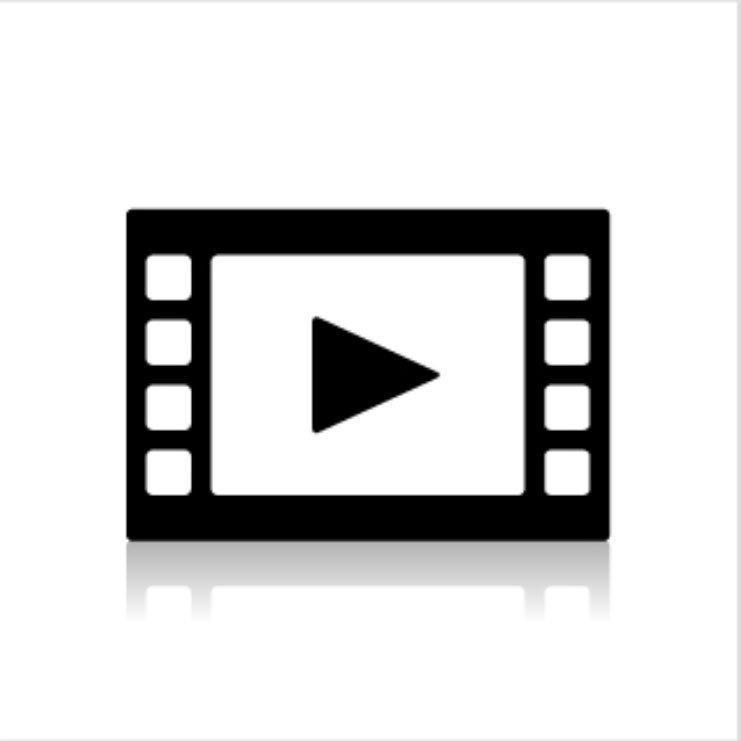 かんたんな動画編集承ります プロモーションなどに動画を作りたいがよくわからないという方に