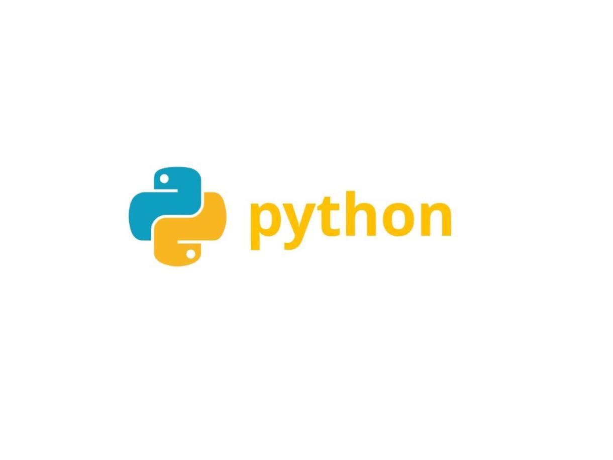 Python×Webアプリ制作を教えます Webアプリを作成した方pythonの応用先を増やしたい方