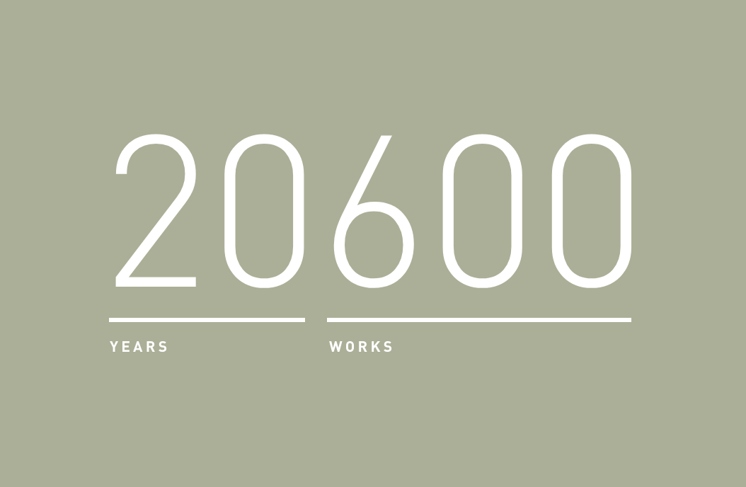 簡単更新!実績600件以上!WixでHP作成します 20年以上のデザイン経験。SEO・スマホ・問合せ全て込み!