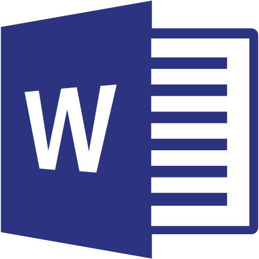 Word・Excelへの入力代行します Word・Excelが下手。入力が手間、そんなあなた! イメージ1