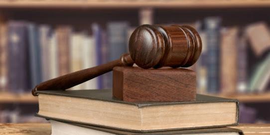 法律に関わる疑問に対し、回答・アドバイス致します(5件まで) イメージ1