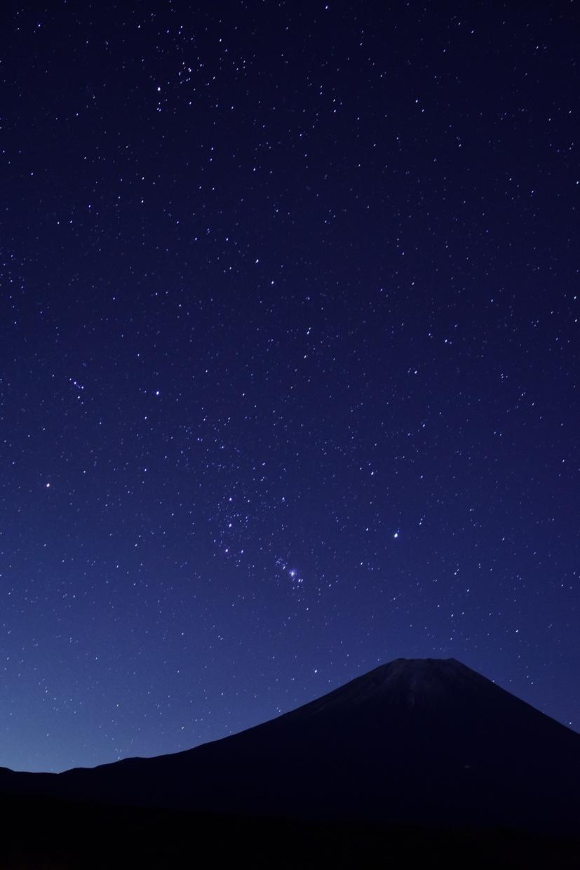 富士山の様々な写真を出品します 四季折々の富士山の写真!お気に入りの富士山見つかりますように