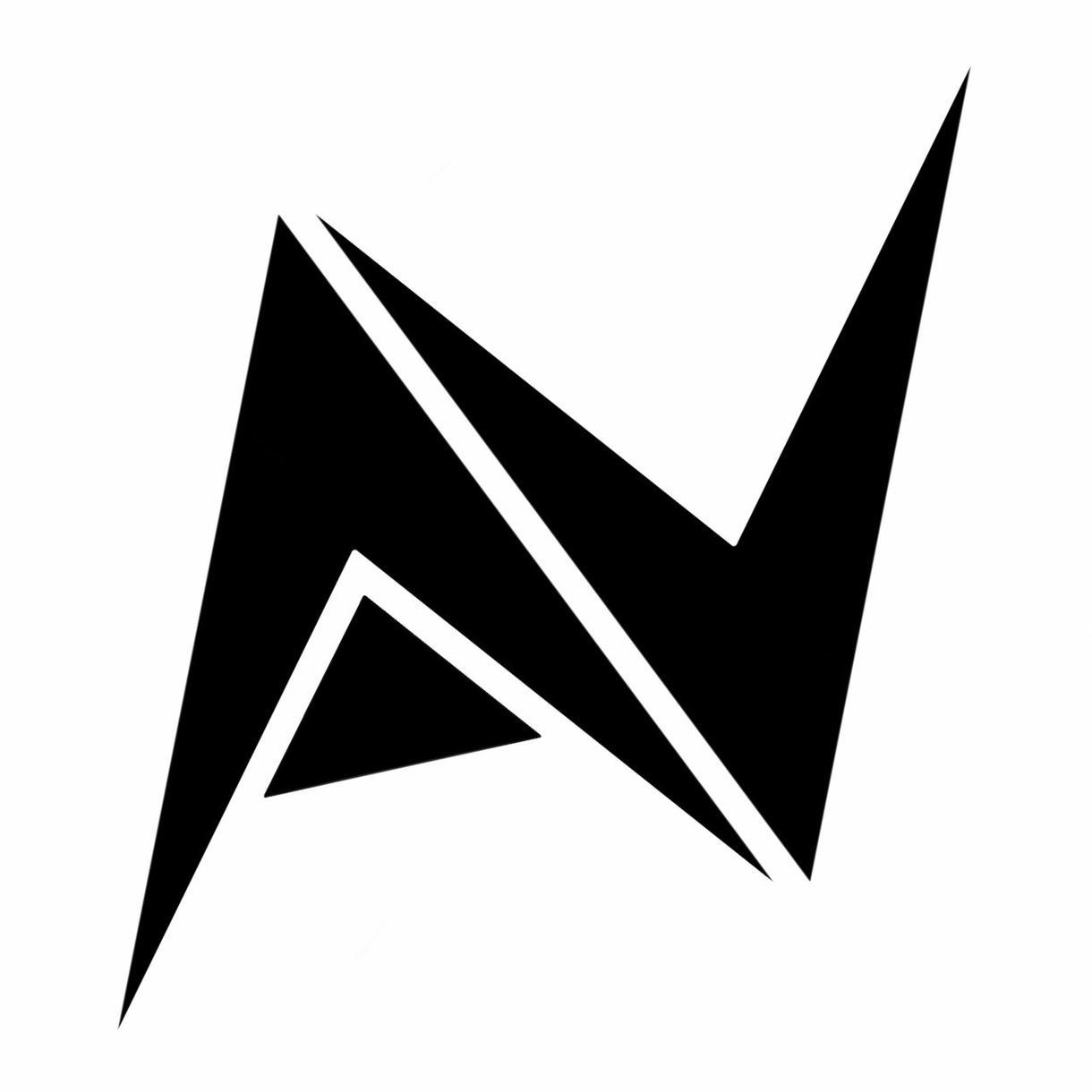 貴方のSNSのアイコン ロゴ作成します スピーディーかつ、ご希望に沿って加工など承ります。