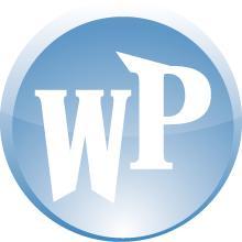 Wordpressをドメインのみで表示します サブディレクトリのWPをドメインのみで表示したい方に最適です