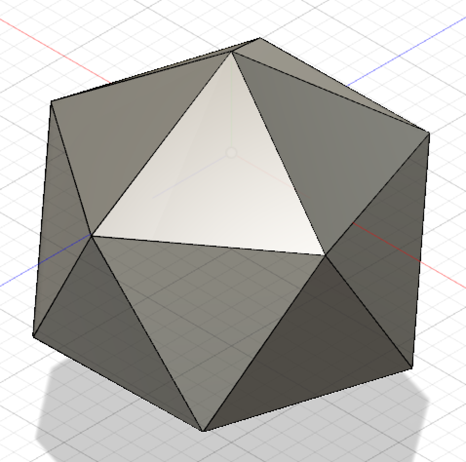 3Dモデルの制作、3Dプリンターで出力します 3Dモデルの制作から出力まで行います イメージ1