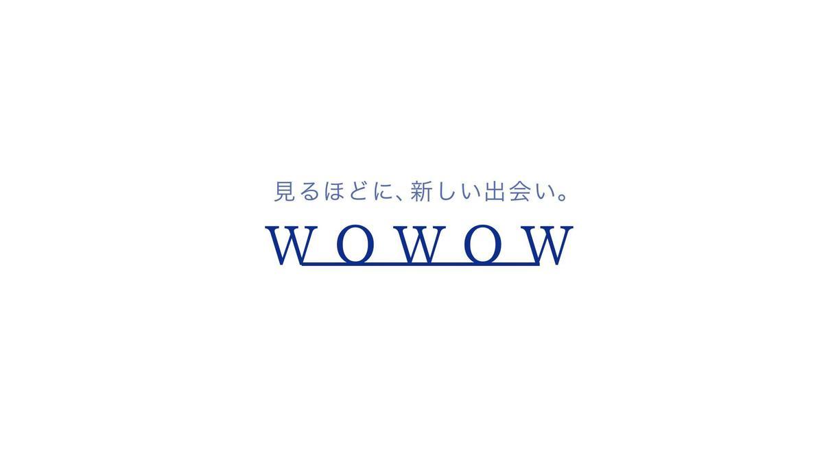 【格安】ロゴアニメーション作成ならココ!オープニングやエンディング、企業CMのCIなどにおススメ☆