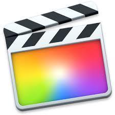 YouTube動画の編集します YouTube等にアップする動画の編集をお手伝いします イメージ1