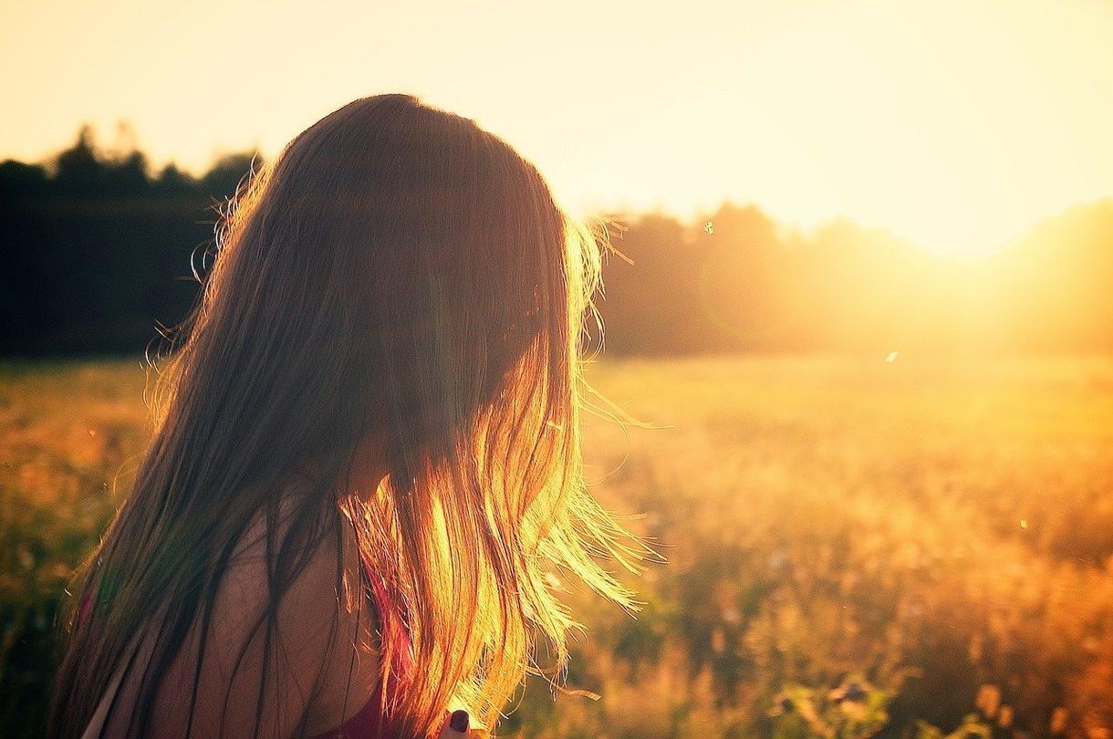 癒しの声を贈ります 朗読、お手紙、言葉等、何でも癒しの心と共に贈ります