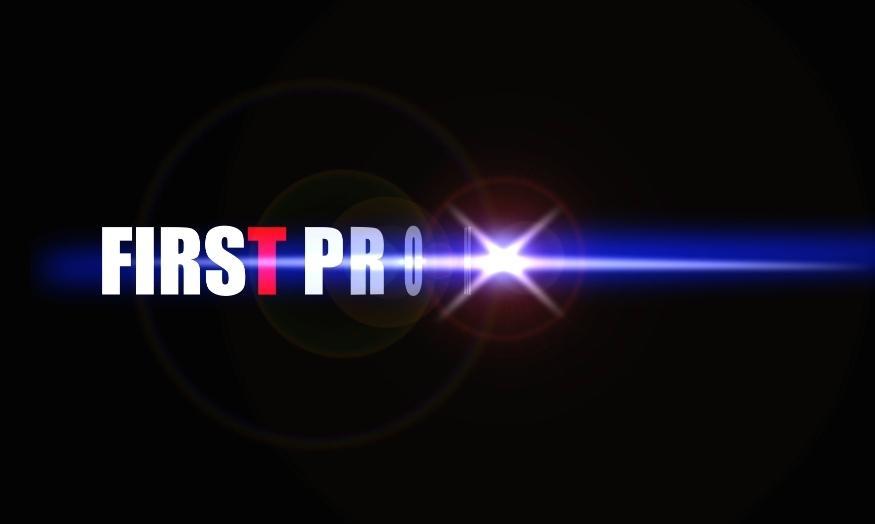 オープニングロゴ、3Dテキストロゴ動画制作します オープニングロゴで迷ったら3Dテキストロゴはいかがですか?
