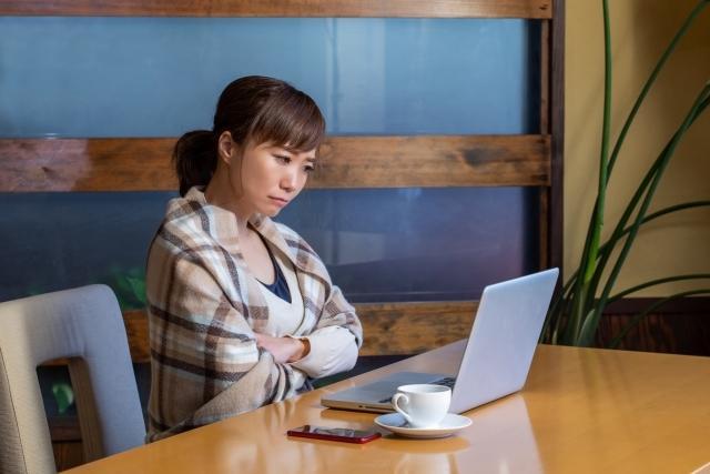 WEBサイト制作に伴う技術面での相談に乗ります HTML、CSS、JavaScriptなどの技術サポート