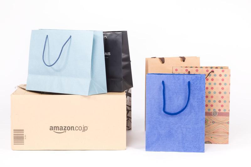 Amazon・Wowmaの商品登録代行いたします 少しでも多く商品数を増やしたい方におススメ!