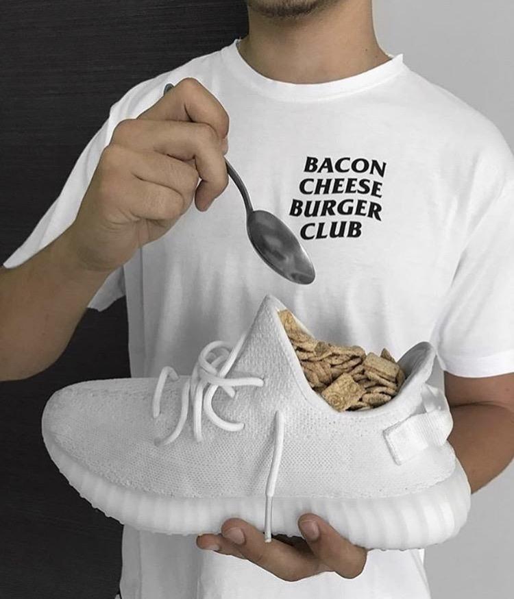Tシャツ、小物など、プリントデザインを作成します こんなデザインを作って欲しい!