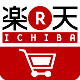 【ECサイト】楽天市場の出店・更新作業などお手伝いします。