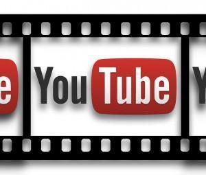 YouTubeチャンネルの動画コンサルします YouTubeチャンネルでアップした動画や構成に不安がある!