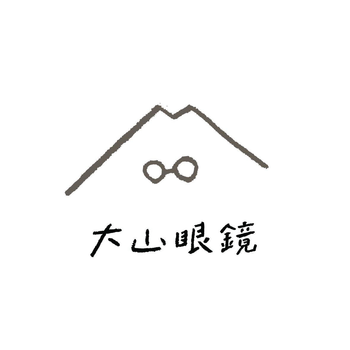 手描き文字で可愛いロゴを作ります 可愛いロゴや手描き特有のあたたかいロゴを制作します♩