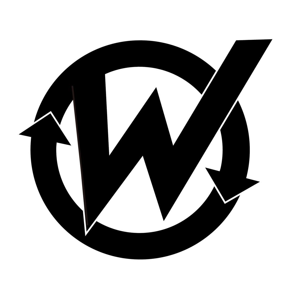 ベストなロゴをデザインします シンプルでインパクトのあるロゴをつくります! イメージ1
