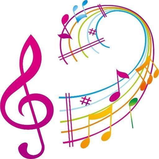 オリジナル曲などのピアノ伴奏作成します あなたの作成した曲を全力サポート
