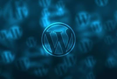 WordPress導入から作成まで対応します あなたの考えを形に出来るよう頑張ります
