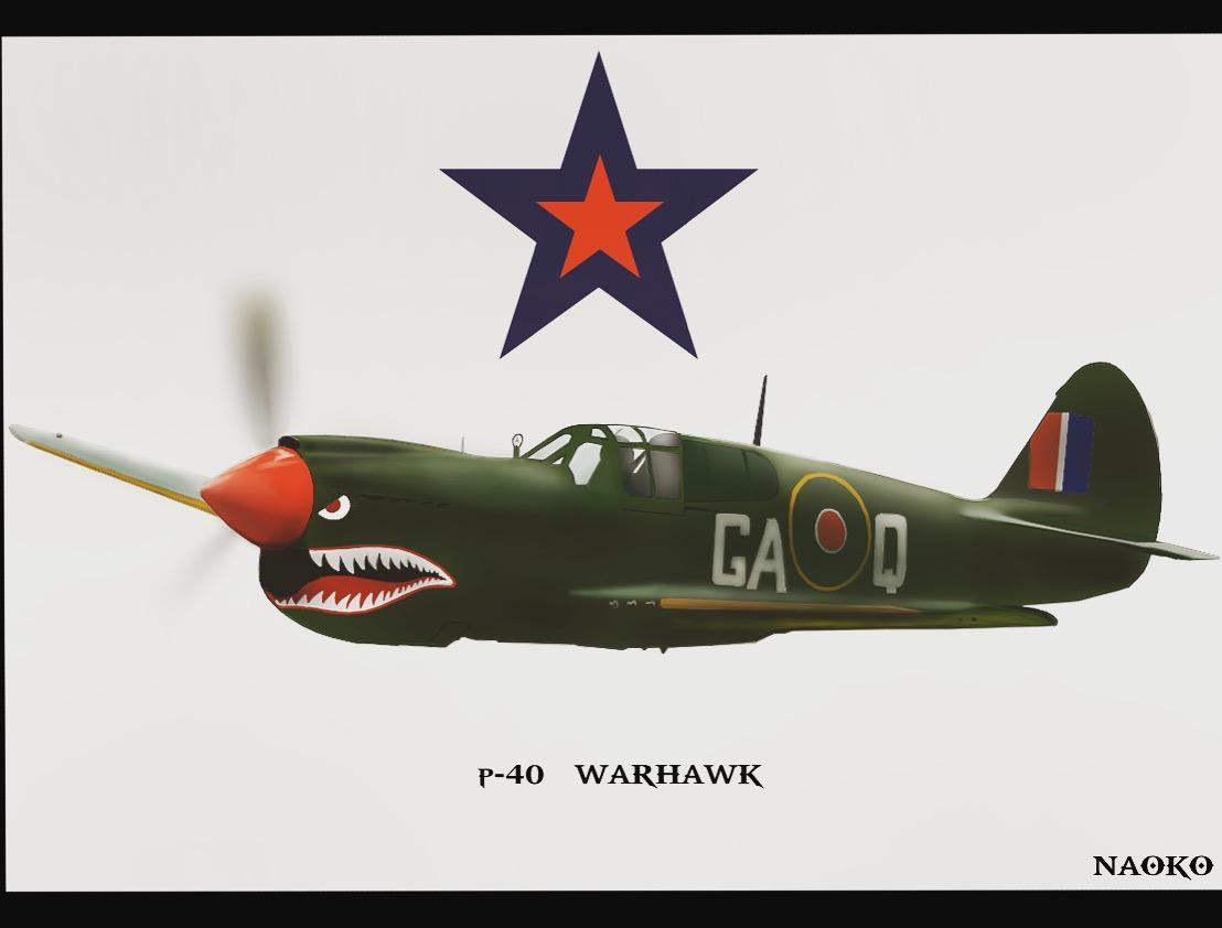戦闘機のイラスト描きます ★零戦など、戦闘機が好きな方へ★