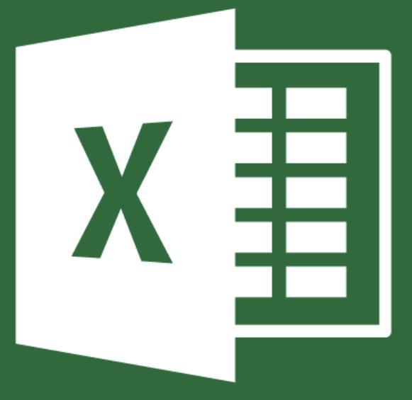 Excelのデータ入力をおこないます 基本的なデータ入力から安く請け負います イメージ1