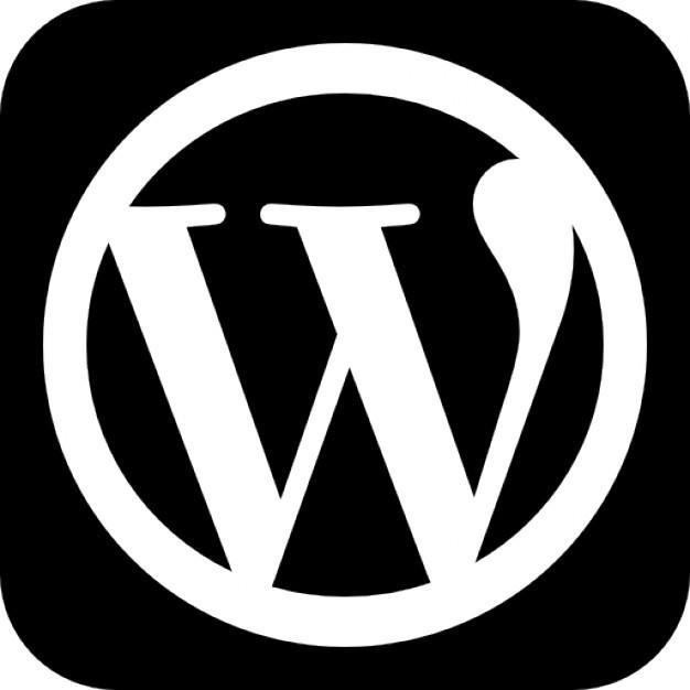 ワードプレスで企業サイト、ブログ作ります ワードプレスって何?という方!私に全てお任せください!