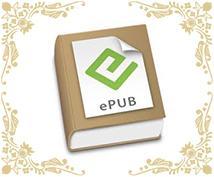電子書籍出版社と同じプロ品質の電子書籍を制作します 原稿データから電子書籍化(ePub制作)致します【最短即日】
