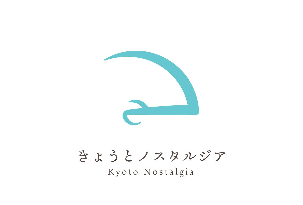 企業、SNSに使用できるロゴアニメを制作します SNS時代に動画で効果的なアプローチを。