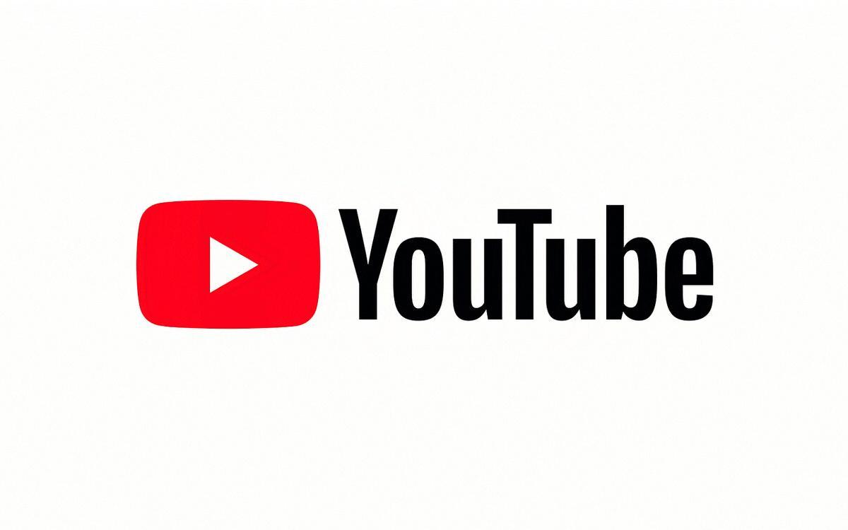 YouTube編集を格安料金でやります YouTubeに参入したい人に格安で映像編集をします! イメージ1