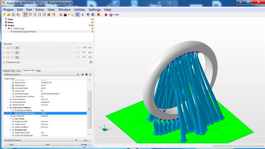 3Dプリンター用データ作成及び造形承ります 3Dプリンターデータ作成及び造形なら、<弊社>に相談ください
