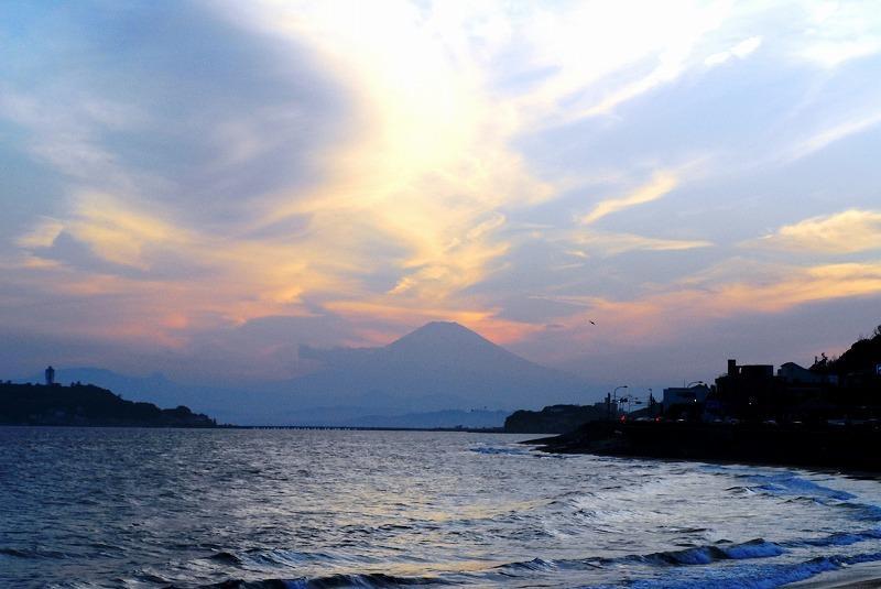 高解像度の海の写真素材12枚を500円で提供します ポスター、バナー用に文字入れします。