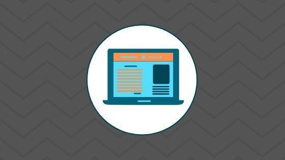 あなたのブログの改善点3つ教えます 毎日100人に見てもらえるブログを目指そう イメージ1