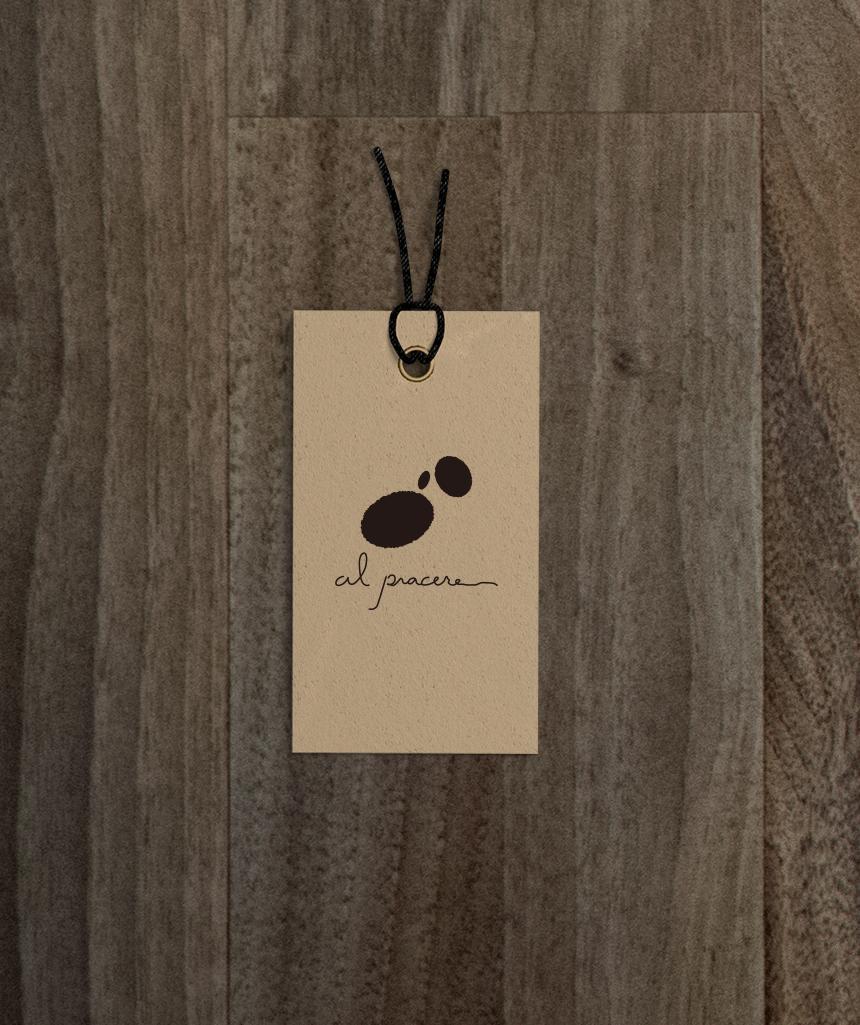 会社・お店の顔となるロゴマーク作成します デザイナーが納得するまで寄り添います。
