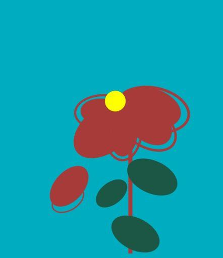 簡単なロゴデザインを制作します シンプルなデザインで表現致します。