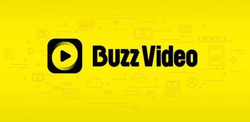 Bazz video投稿映像素材を売ります 素材映像をみつけるのがめんどくさい方など