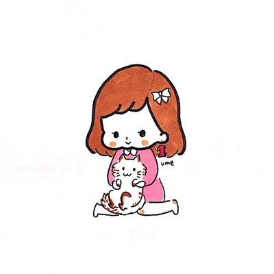ブログのお友達以外の方 イラスト描きます まだいろいろと勉強中で、教えていただけると嬉しいです
