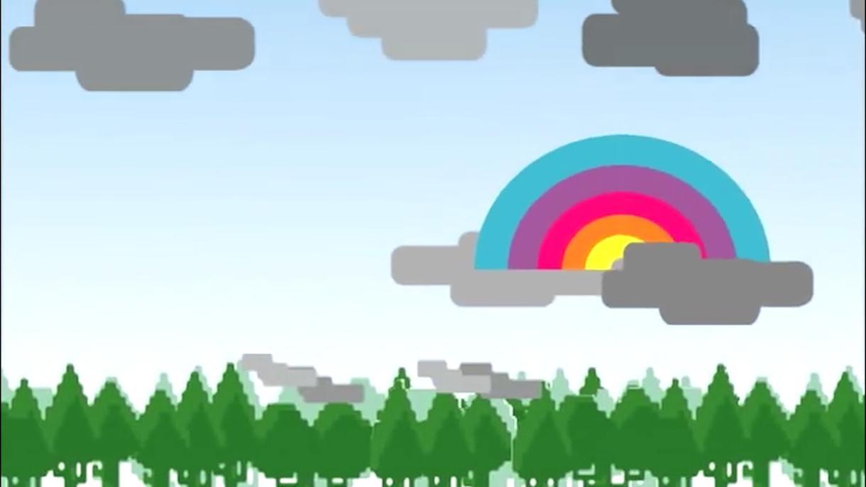 アメトーク!  風余興動画を作成します 動画素材を送るだけ!簡単面白ムービーを作成します!