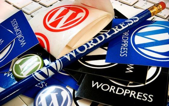 WordPressでのお困りごと、解決します 問題解決のための回答・アドバイスさせていただきます。