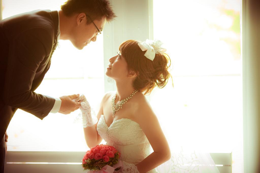 PARTYに・サプライズに・結婚式に・歓送迎会に!!【フォトムービー】作成します!