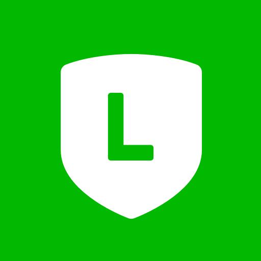 LINE公式アカウントでAIの応対を設定します お店のLINE公式アカウントでAIがお客様に案内をします。 イメージ1