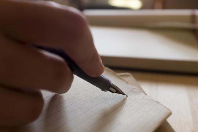 文章の校正・リライト・推敲・助言を行います 長年の文章制作業務の経験と校正士資格で、原稿を総チェック! イメージ1