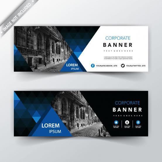 バナーのプロがWEBバナーを制作します 車・航空・不動産分野で培った広告バナー制作のプロにお任せ!