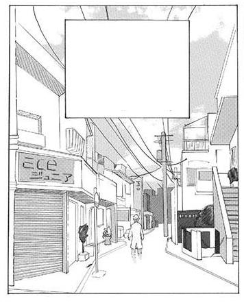 背景 小物 機械もの 描きます 漫画を(プロ・アマ・企業)描かれている方のアシスタント