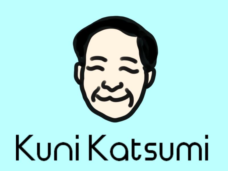 デジタル似顔絵イラスト描きます イベントページなどに!明るい笑顔で人を惹きつけるイラスト