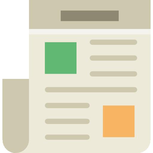 ホットペッパービューティー出展企業リスト収集します 9万件のリストを1件1円で収集します イメージ1