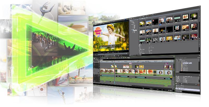 どんなジャンルの映像も作成させていただきます ☆速さ・質・低価格☆重視 動画を必要としている方へ