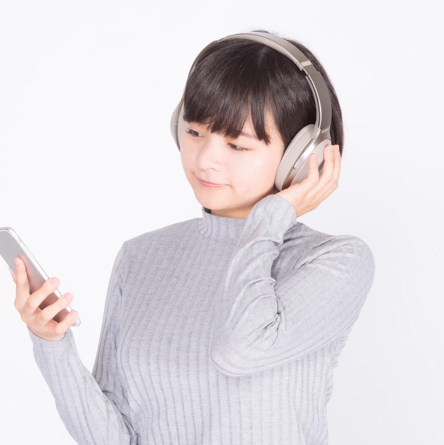 あなたの演奏や楽曲を、レビューします 面と向かって言われないけど実際どうなの? イメージ1