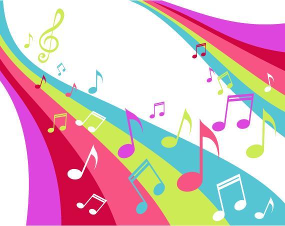 オンラインであなたの歌、演奏を聴く観客になります ☆趣味、練習、リハーサルにも☆まずはお試し感覚でお気軽に♪ イメージ1