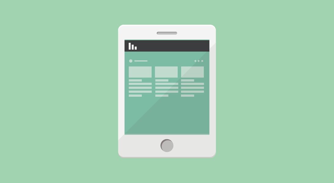 WordPressの一覧や個別ページを作成します 投稿ページとは別に新しい一覧やページを作成したい方!